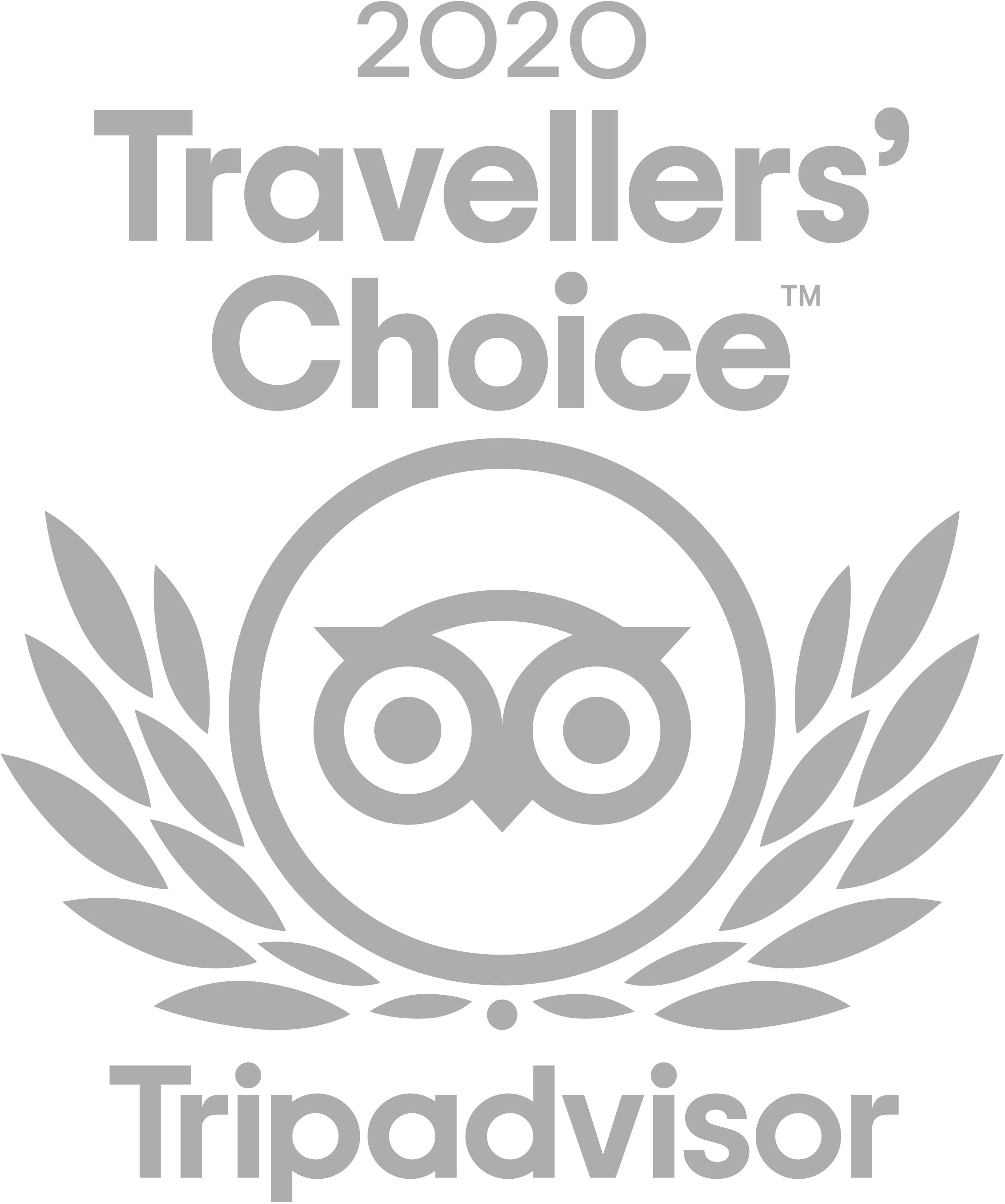TravellersChoice