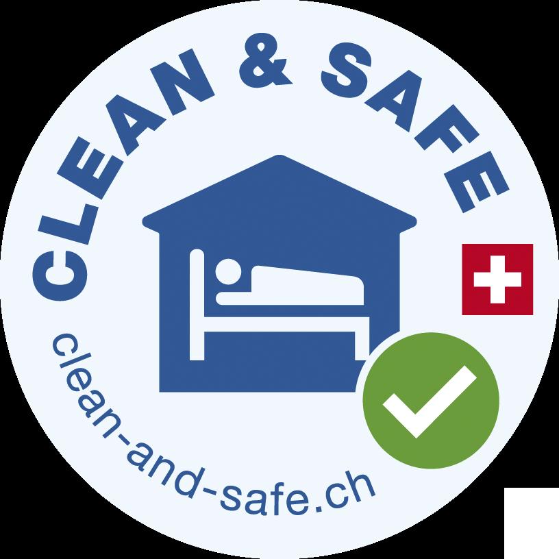 SafeClean